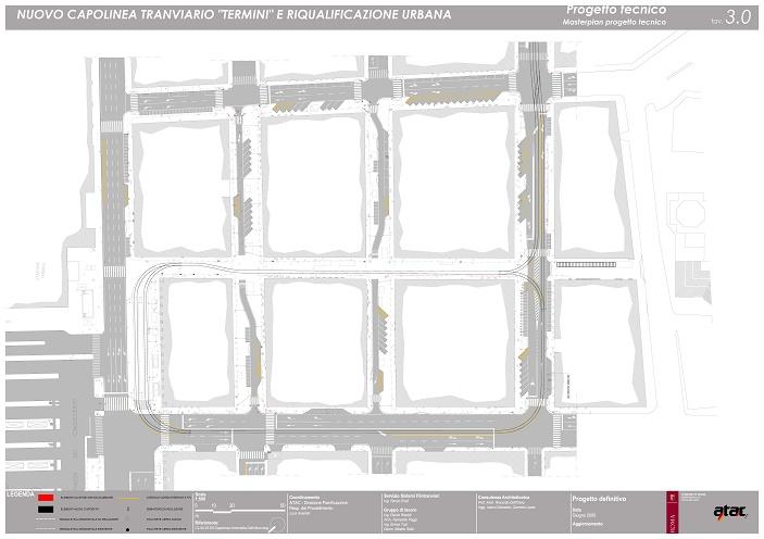 Capolinea Amendola Definitivo_pdf 3.0 (1)