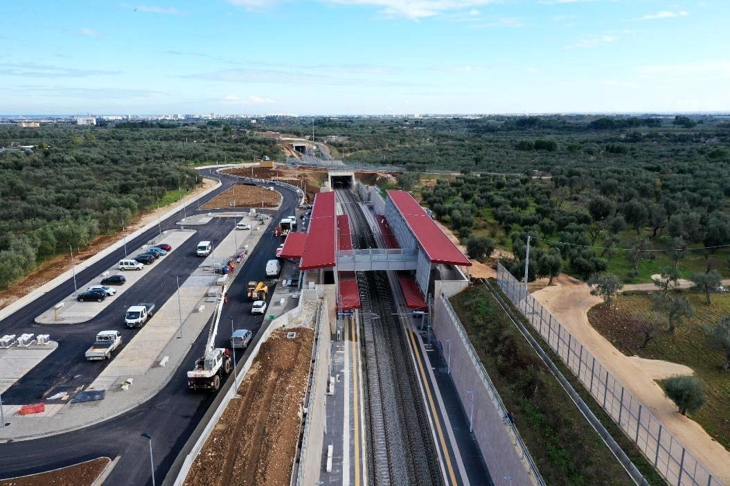 raddoppio linea Bari-Taranto stazioni (2)-2